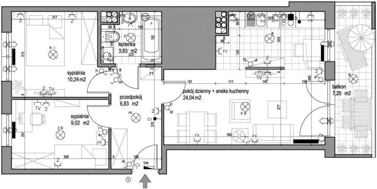 26732504_3_1280x1024_wysoki-standard-wykonczenia-ostatnie-pietro-mieszkania_rev004