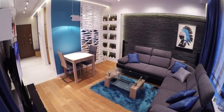 26742724_19_1280x1024_luksusowy-nowoczesny-apartament-zielony-zoliborz-_rev002