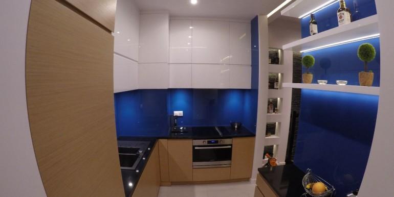 26742724_3_1280x1024_luksusowy-nowoczesny-apartament-zielony-zoliborz-mieszkania_rev002