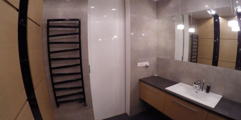26742724_8_1280x1024_luksusowy-nowoczesny-apartament-zielony-zoliborz-_rev002
