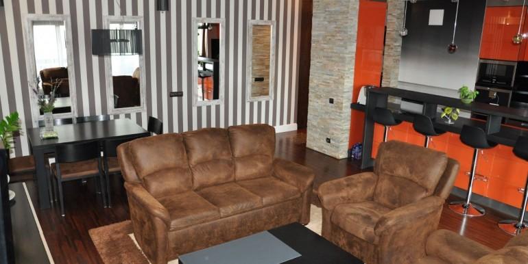 26744792_2_1280x1024_apartament-ochota-pow-120-m2-park-szczesliwicki-dodaj-zdjecia_rev004