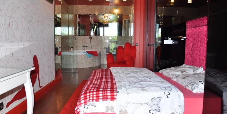 26744792_8_1280x1024_apartament-ochota-pow-120-m2-park-szczesliwicki-_rev004