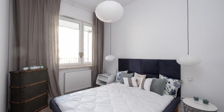 26761896_11_1280x1024_nowy-gotowy-apartament-do-zamieszkania-_rev001