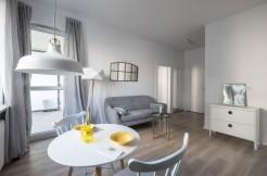 26761896_1_1280x1024_nowy-gotowy-apartament-do-zamieszkania-warszawa_rev001