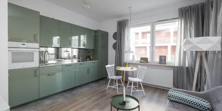 26761896_2_1280x1024_nowy-gotowy-apartament-do-zamieszkania-dodaj-zdjecia_rev001