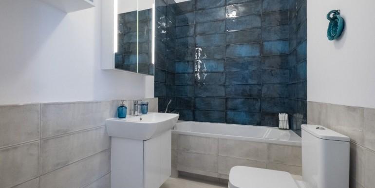 26761896_8_1280x1024_nowy-gotowy-apartament-do-zamieszkania-_rev001