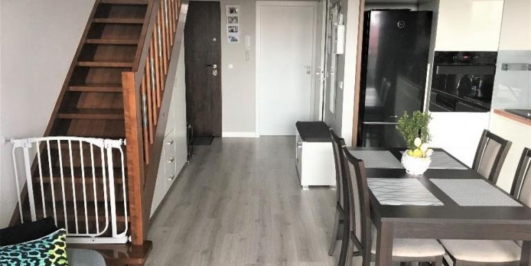 26805060_2_1280x1024_nowe-mieszkanie-3-pokojowe-z-balkonem-tarasem-43m-dodaj-zdjecia_rev001