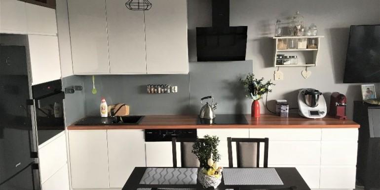 26805060_3_1280x1024_nowe-mieszkanie-3-pokojowe-z-balkonem-tarasem-43m-mieszkania_rev001