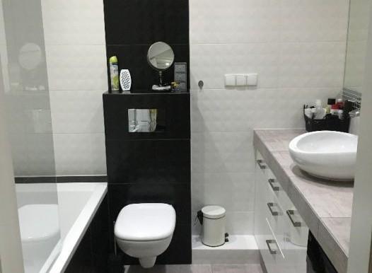 26805060_4_1280x1024_nowe-mieszkanie-3-pokojowe-z-balkonem-tarasem-43m-sprzedaz_rev001