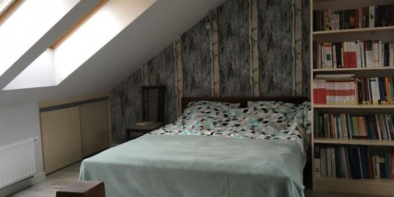 26805060_9_1280x1024_nowe-mieszkanie-3-pokojowe-z-balkonem-tarasem-43m-_rev001