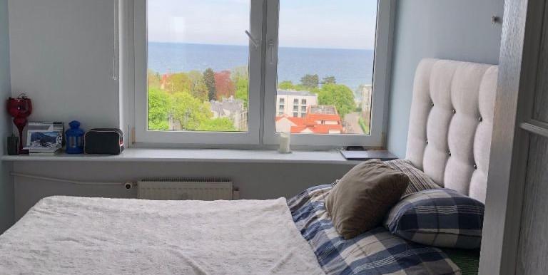 26856076_11_1280x1024_mieszkanie-z-widokiem-na-zatoke-w-centrum-sopotu-_rev002