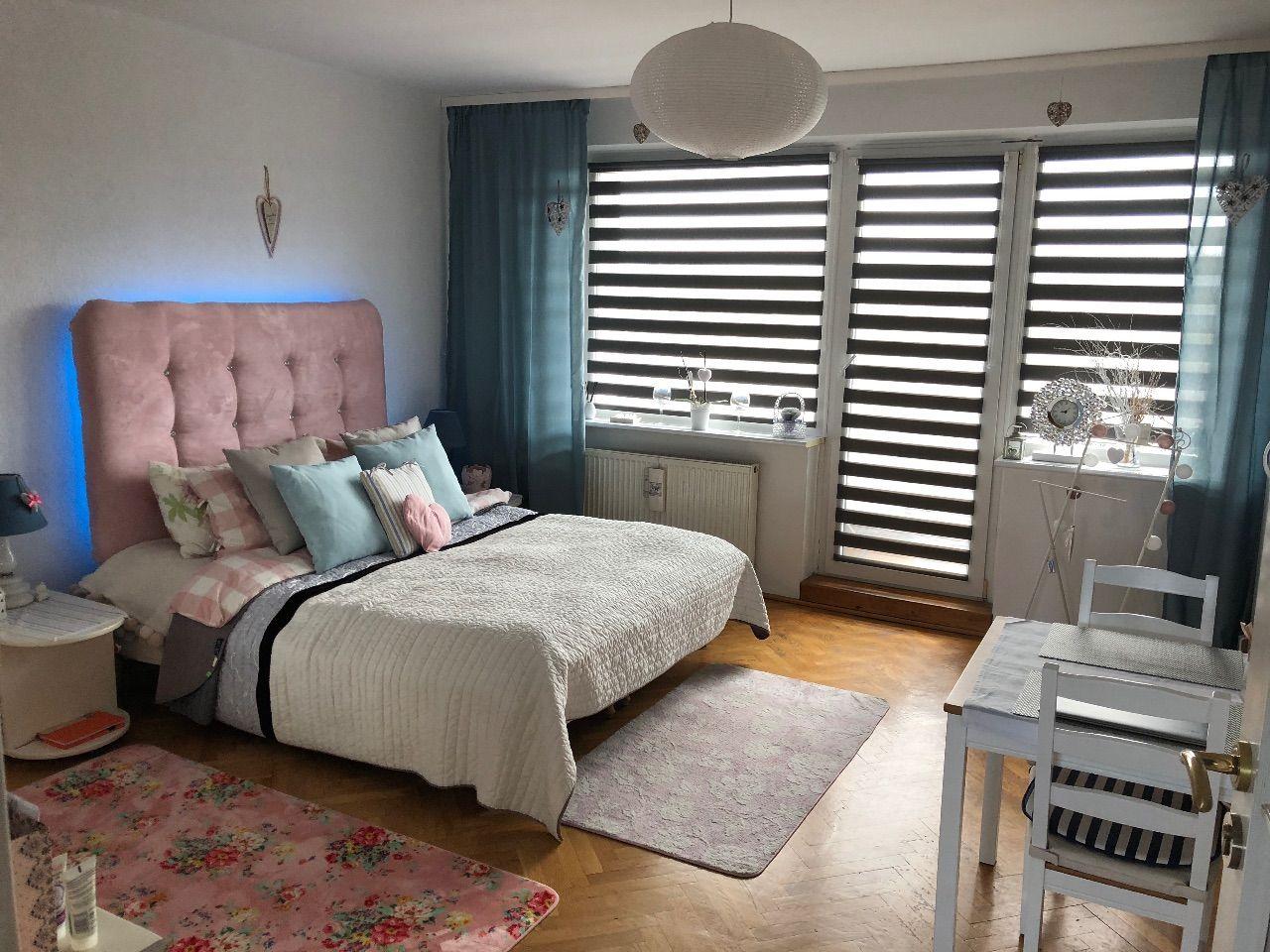 Квартира в Сопоте 63 м2