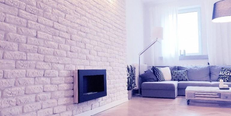 26883656_1_1280x1024_piekne-mieszkanie-w-centrum-wroclawia-wyposazone-wroclaw