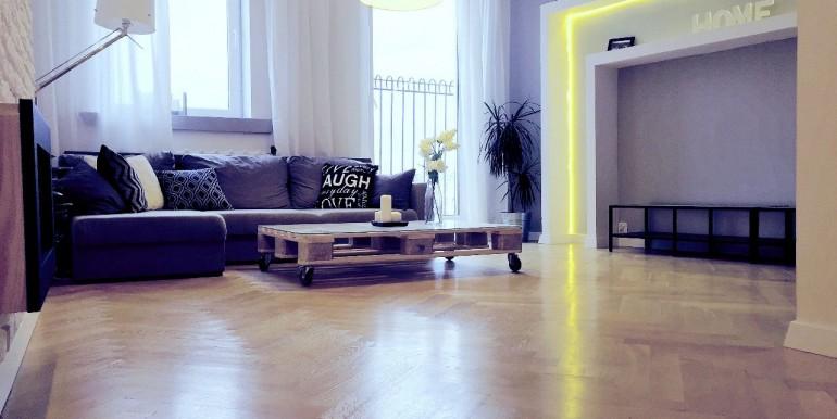26883656_3_1280x1024_piekne-mieszkanie-w-centrum-wroclawia-wyposazone-mieszkania