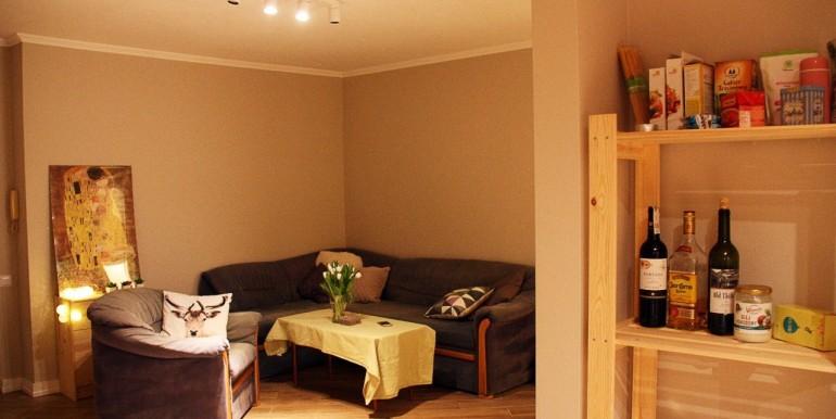 26909836_2_1280x1024_piekne-mieszkanie-na-sprzedaz-dodaj-zdjecia_rev003