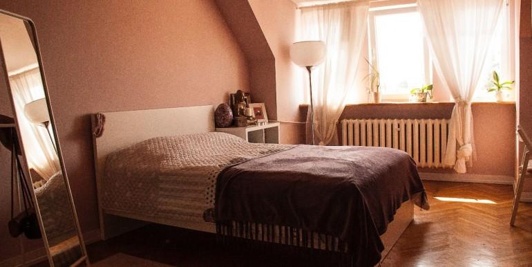 26909836_6_1280x1024_piekne-mieszkanie-na-sprzedaz-_rev003