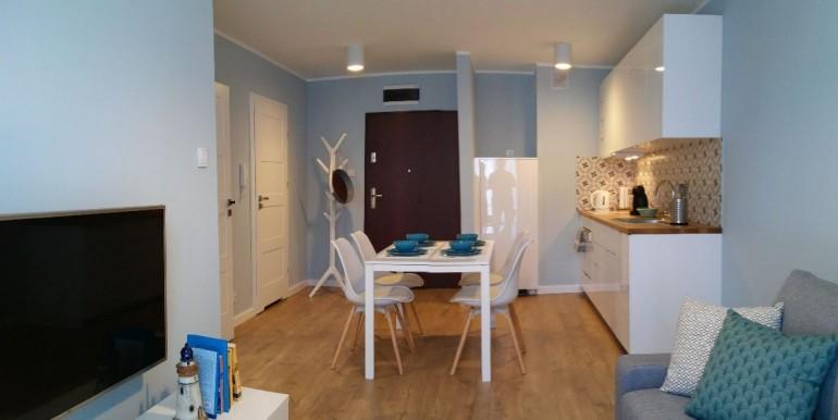 26930080_20_1280x1024_sprzedam-luksusowy-dochodowy-apartament-baltycka-_rev003