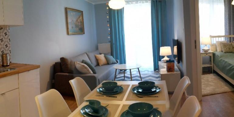 26930080_2_1280x1024_sprzedam-luksusowy-dochodowy-apartament-baltycka-dodaj-zdjecia_rev003