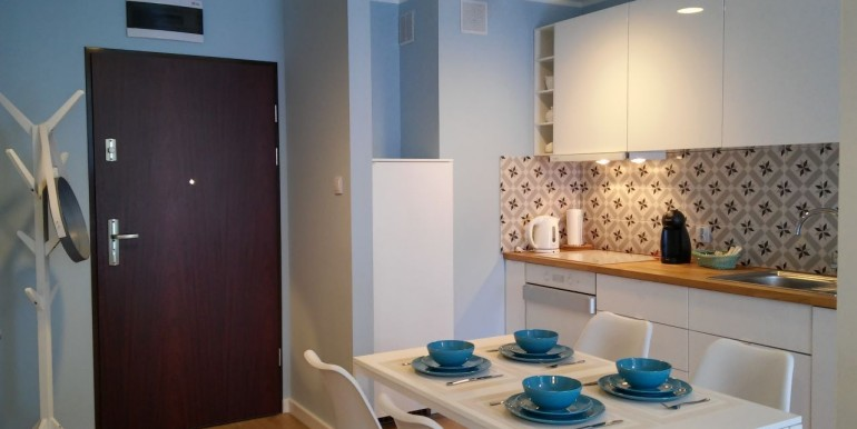 26930080_4_1280x1024_sprzedam-luksusowy-dochodowy-apartament-baltycka-sprzedaz_rev003
