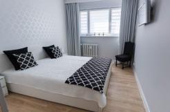 Квартира в Щецине