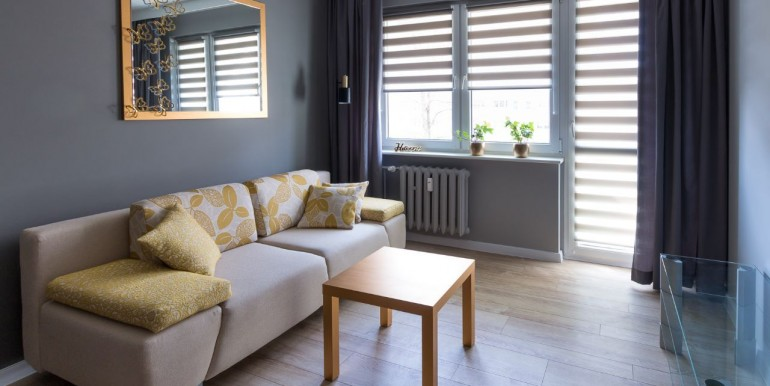 26986548_4_1280x1024_nowoczesne-mieszkanie-45-m2-sprzedaz_rev001