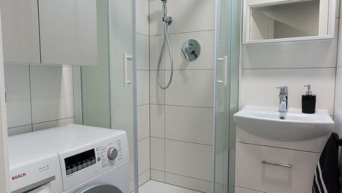 26986548_9_1280x1024_nowoczesne-mieszkanie-45-m2-_rev001