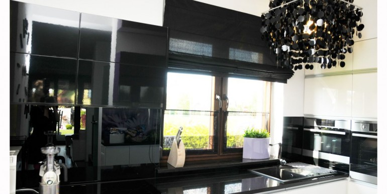 27014832_4_1280x1024_sprzedam-atrakcyjny-dom-w-olawie-nowy-otok-sprzedaz