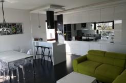 Квартира в Торуни 73 м2