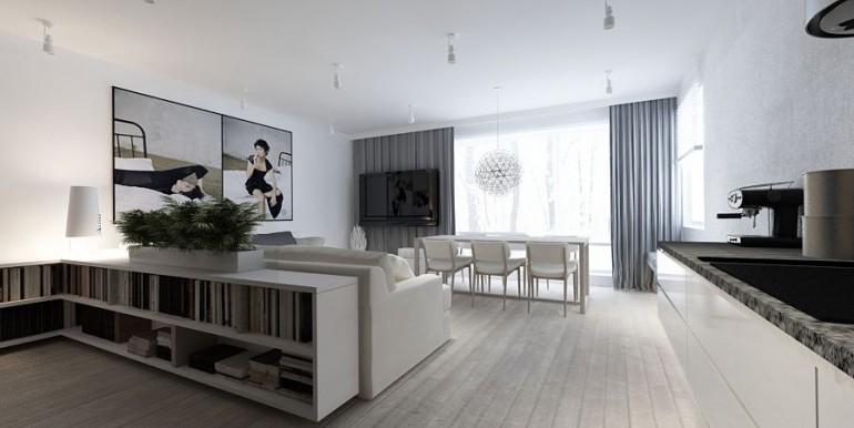25840296_1_1280x1024_apartament-109-m2-widok-na-wisle-garaz-dla-2-aut-torun_rev004