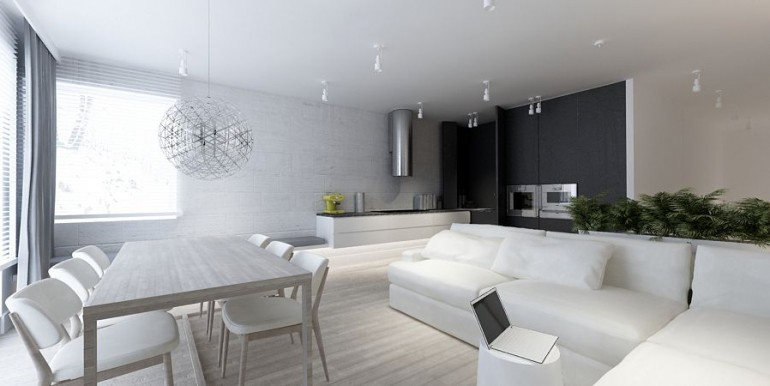 25840296_2_1280x1024_apartament-109-m2-widok-na-wisle-garaz-dla-2-aut-dodaj-zdjecia_rev004