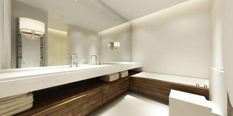 25840296_3_1280x1024_apartament-109-m2-widok-na-wisle-garaz-dla-2-aut-mieszkania_rev004