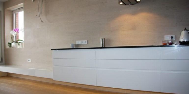 25840296_8_1280x1024_apartament-109-m2-widok-na-wisle-garaz-dla-2-aut-_rev004
