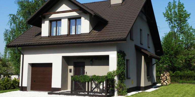 26167764_2_1280x1024_nowy-dom-okolice-rzeszowa-4-sypialnie-3-lazienki-dodaj-zdjecia_rev015