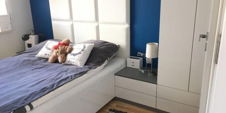 26432580_11_1280x1024_przestronne-stylowe-mieszkanie-w-centrum-70m2