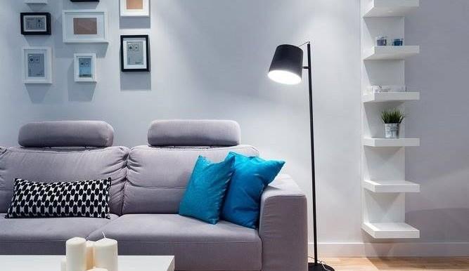 26432580_4_1280x1024_przestronne-stylowe-mieszkanie-w-centrum-70m2-sprzedaz