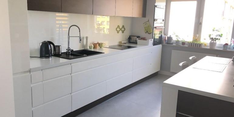 26432580_9_1280x1024_przestronne-stylowe-mieszkanie-w-centrum-70m2