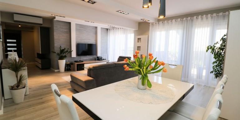 26734780_1_1280x1024_apartament-w-lublinie-przy-ul-krysztalowej-15-lublin_rev001