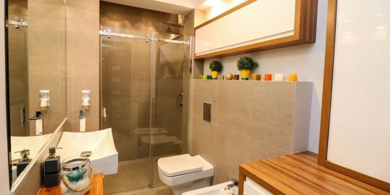 26734780_2_1280x1024_apartament-w-lublinie-przy-ul-krysztalowej-15-dodaj-zdjecia_rev001