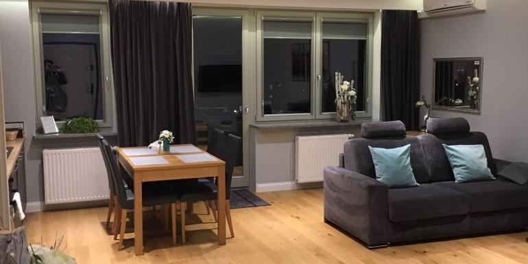 26784564_8_1280x1024_apartament-nautica-_rev006