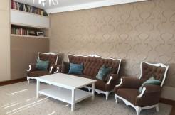 27187708_16_1280x1024_efektowne-i-funkcjonalne-mieszkanie-705-m2-_rev012