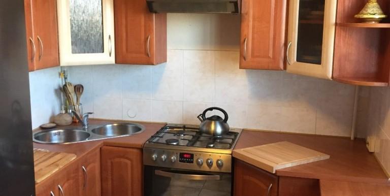 27187708_7_1280x1024_efektowne-i-funkcjonalne-mieszkanie-705-m2-_rev012