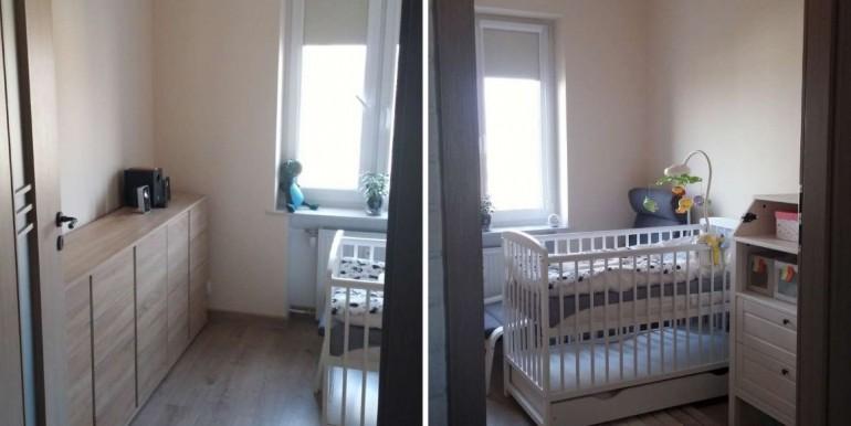 27206684_10_1280x1024_mieszkanie-60m-3pokojowe-po-remoncie-umeblowane-_rev006