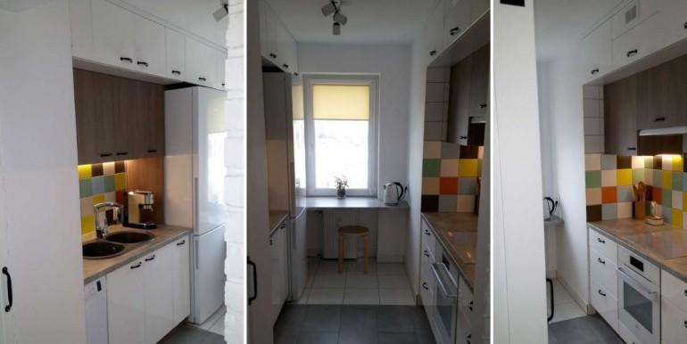 27206684_11_1280x1024_mieszkanie-60m-3pokojowe-po-remoncie-umeblowane-_rev006