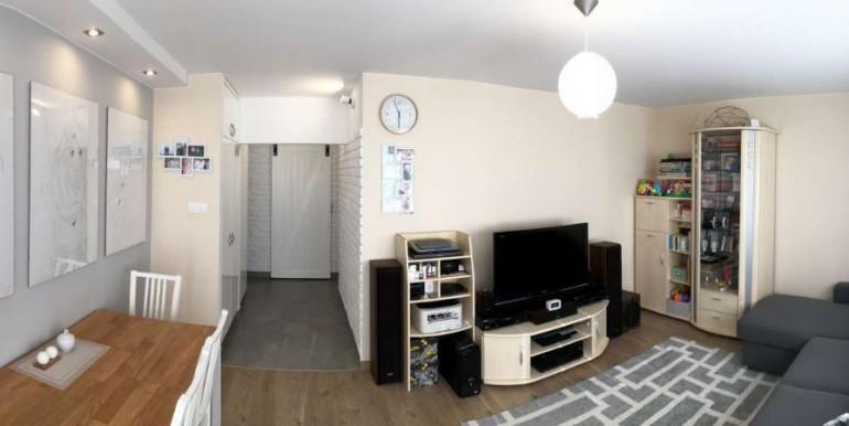 27206684_2_1280x1024_mieszkanie-60m-3pokojowe-po-remoncie-umeblowane-dodaj-zdjecia_rev006