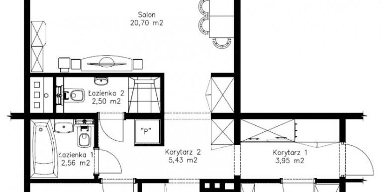 27206684_6_1280x1024_mieszkanie-60m-3pokojowe-po-remoncie-umeblowane-_rev006