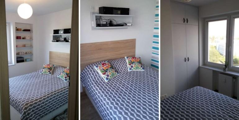 27206684_9_1280x1024_mieszkanie-60m-3pokojowe-po-remoncie-umeblowane-_rev006