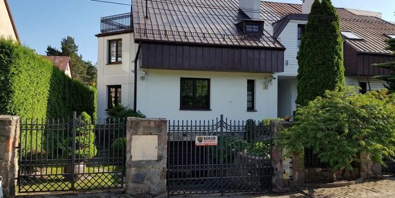 27292060_10_1280x1024_wyjatkowy-dom-w-ponadczasowym-stylu-_rev002