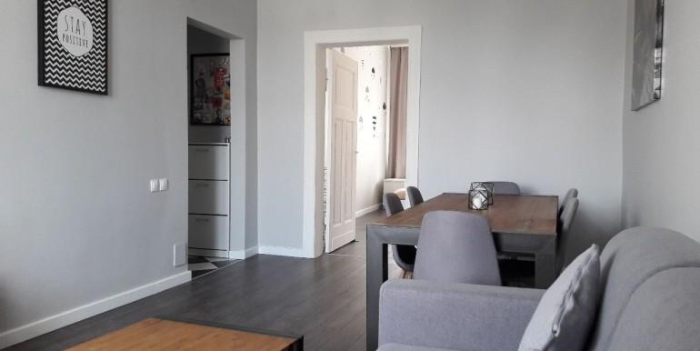 27303160_4_1280x1024_sloneczne-umeblowane-mieszkanie-bez-posrednikow-sprzedaz_rev001