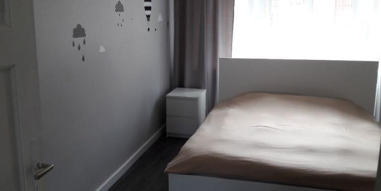 27303160_5_1280x1024_sloneczne-umeblowane-mieszkanie-bez-posrednikow-zachodniopomorskie_rev001