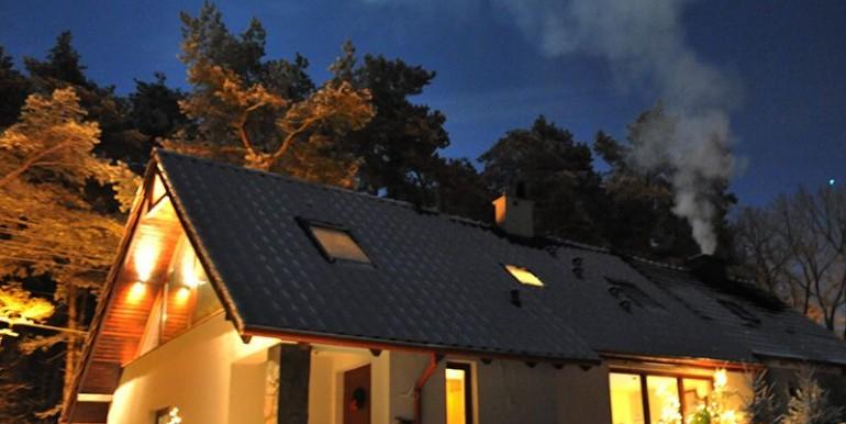 27310364_3_1280x1024_niezwykle-klimatyczny-dom-oraz-otoczenie-domy_rev001
